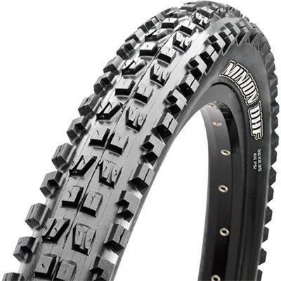 Maxxis High Roller 26×2.10 (Διπλωτα)