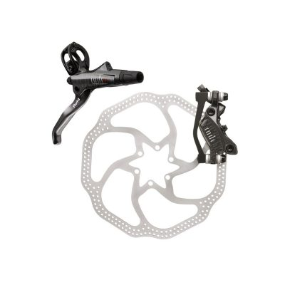 Avid Code R Disc Brake 2013 Front 160mm-HS1 Rotor