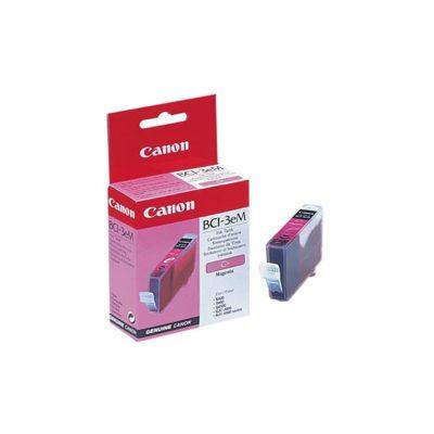 Canon BCI-3 Magenta