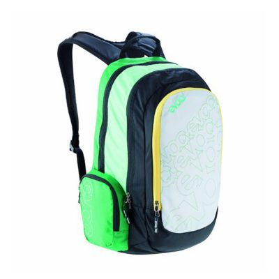 Evoc 25l backpack city & travel bag