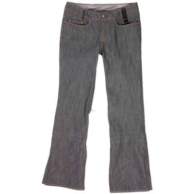 Holden Stella 3Layer Ski Denim Pant – Men's