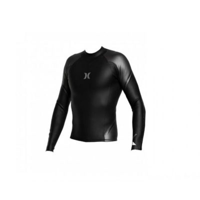 Hurley Freedom 202 Wetsuit Jacket
