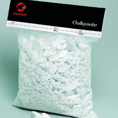 Mammut Chalkpowder