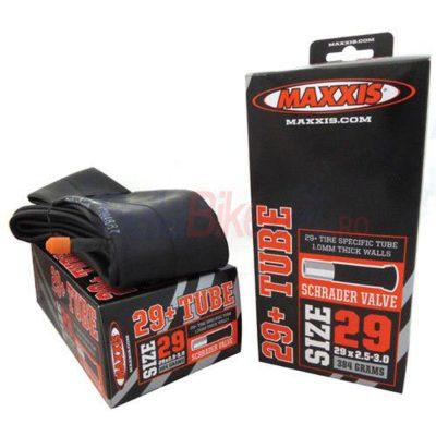 Αεροθάλαμος Maxxis 29×2.50/3.00 A/V