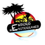 Logo-Enduromediterraneo-2
