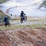 helmostophilldownhill3