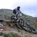 helmostophilldownhill4