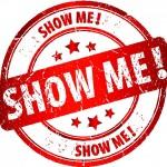 show_me1