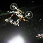 x-fighters_20151