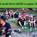1_LDL_A4_trail_2015 (2)