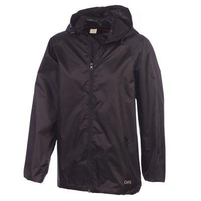 Polo Τζάκετ Rain Coat