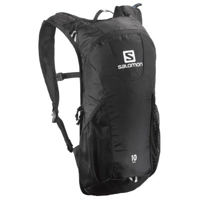 Salomon Backpacks Trail 10 L