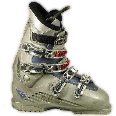 Salomon Perf 660