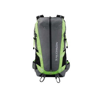 Salomon Backpack Revo 30L