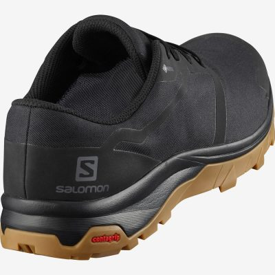 Salomon outbound GTX